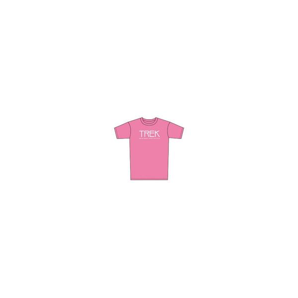 Bontrager Trek Vintage Women's T-Shirt