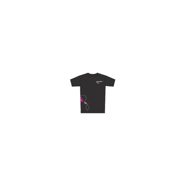 Bontrager Trek Women's T-Shirt