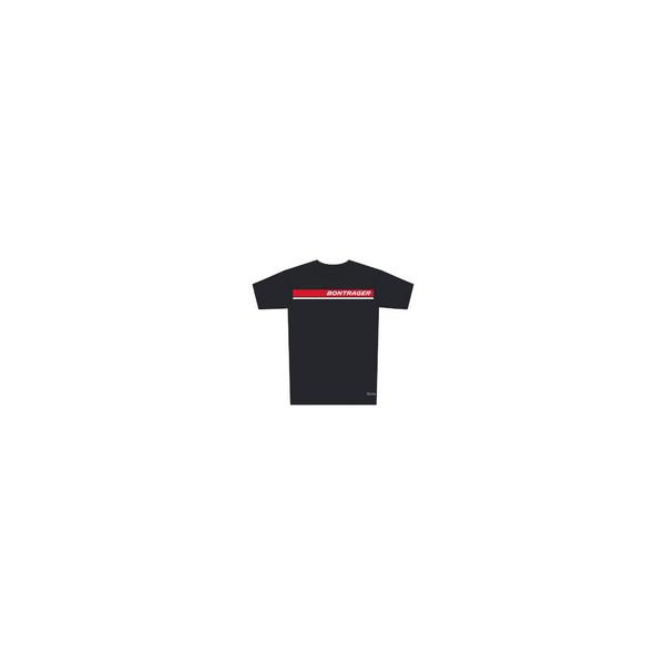 Bontrager Stripe T-Shirt