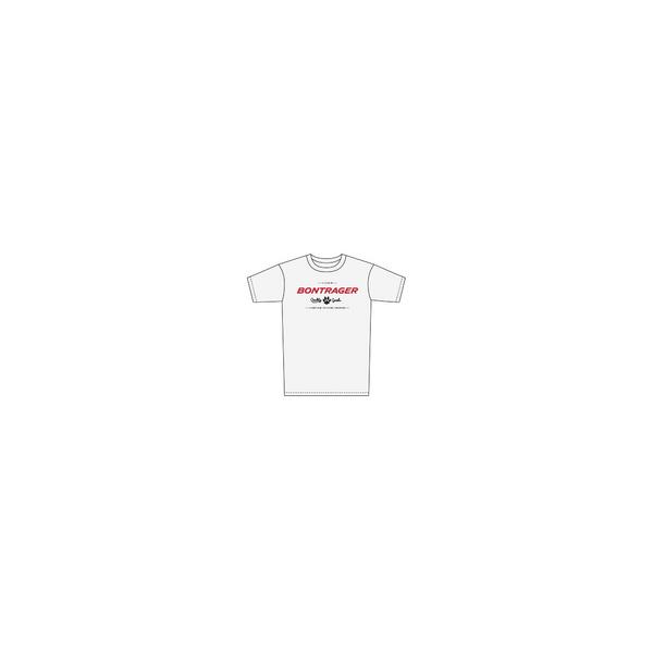 Bontrager Quality Goods T-Shirt