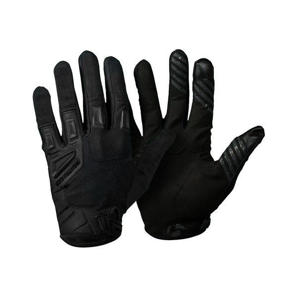 Bontrager Lithos Full-Finger Mountain Glove