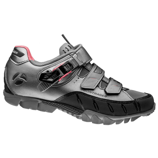Bontrager Evoke DLX Women's Mountain Shoe