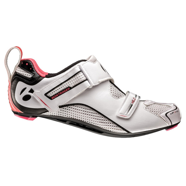 Shoe Hilo Women's Triathlon Bontrager