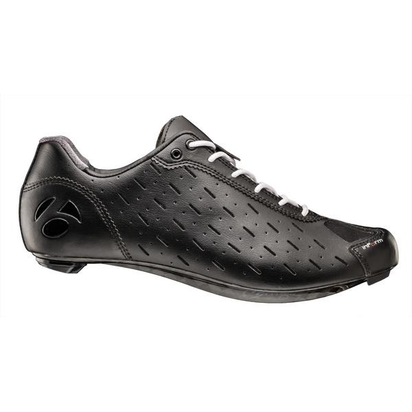Shoe Classique Road Bontrager