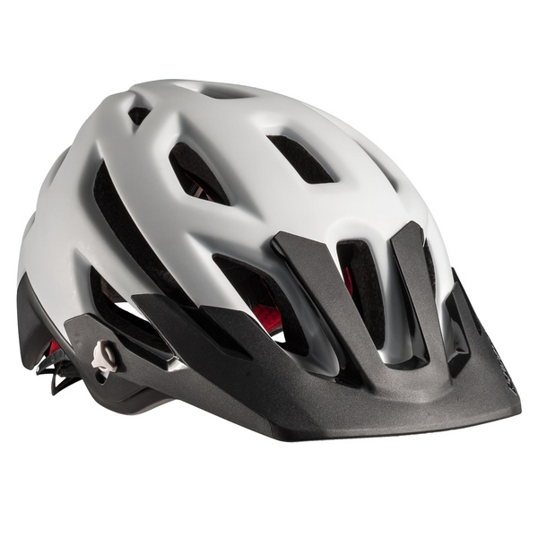 Casco Rally Mountain Bike Bontrager