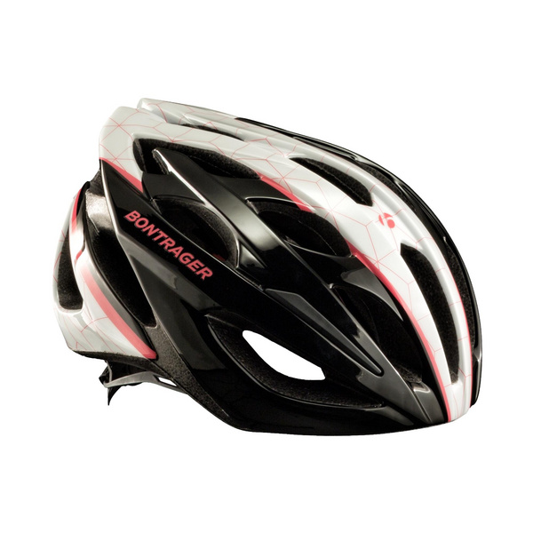 Bontrager Starvos Women's Road Bike Helmet