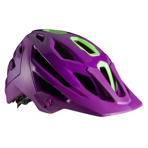Casco Lithos Bike Bontrager