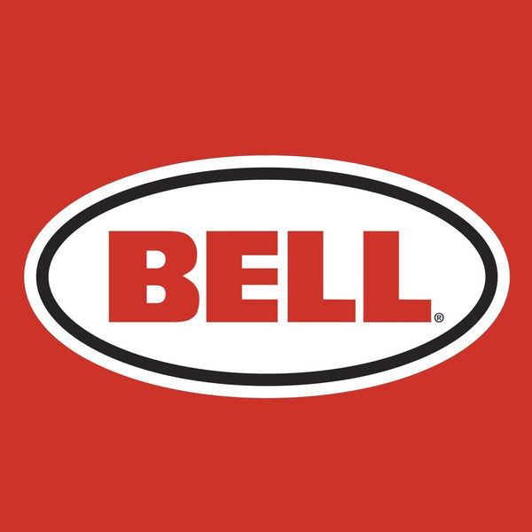 BELL SUPER 3/3R HELMET PAD KIT