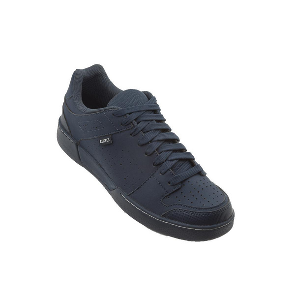 GIRO JACKET II MTB SHOE