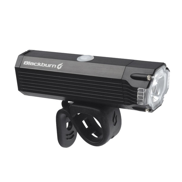 Blackburn Dayblazer 800 Front