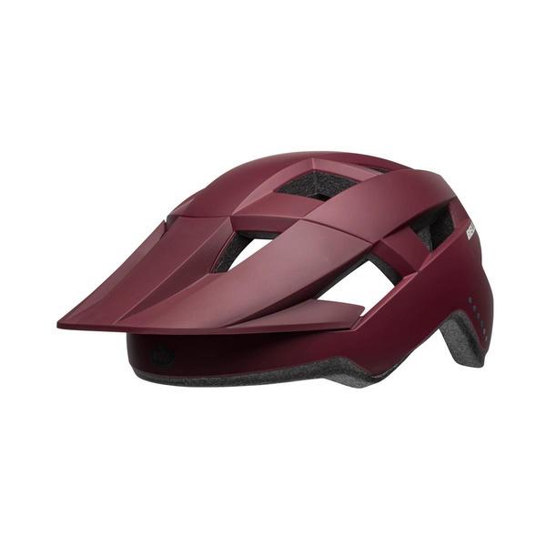 Bell Spark Women'S Mtb Helmet