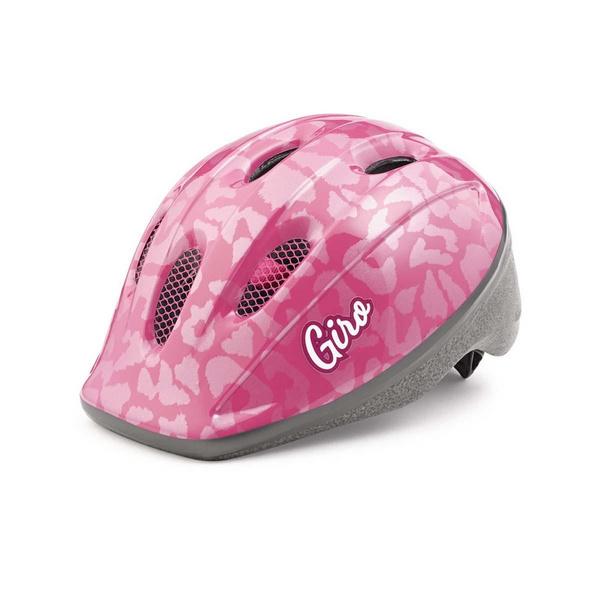 Giro Rodeo Helmet