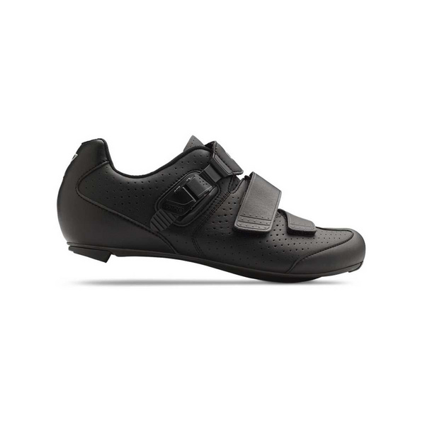 Giro Trans E70 Hv Road Cycling Shoes