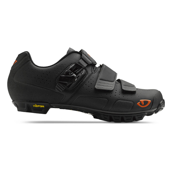 Giro Code Vr70 Mtb Cycling Shoes