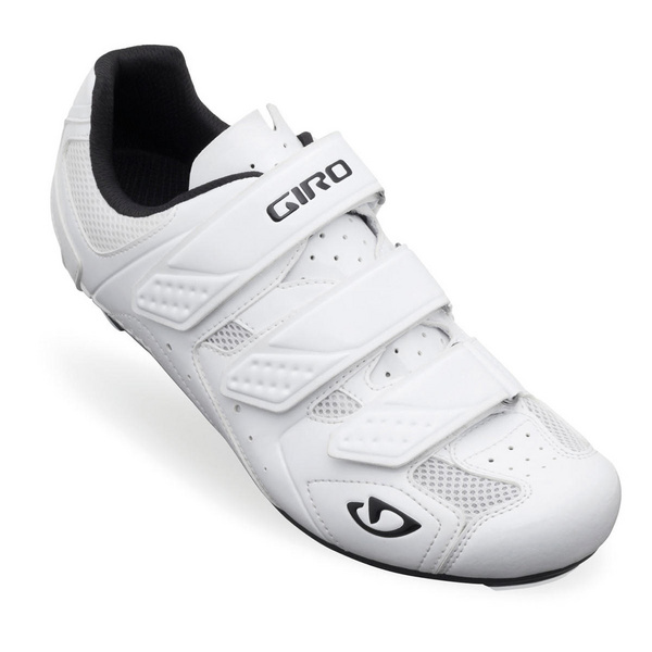 Giro Treble Road Cycling Shoes