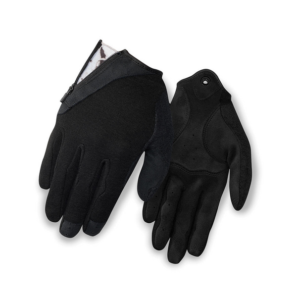 Giro Rulla Women'S Road Cycling Gloves