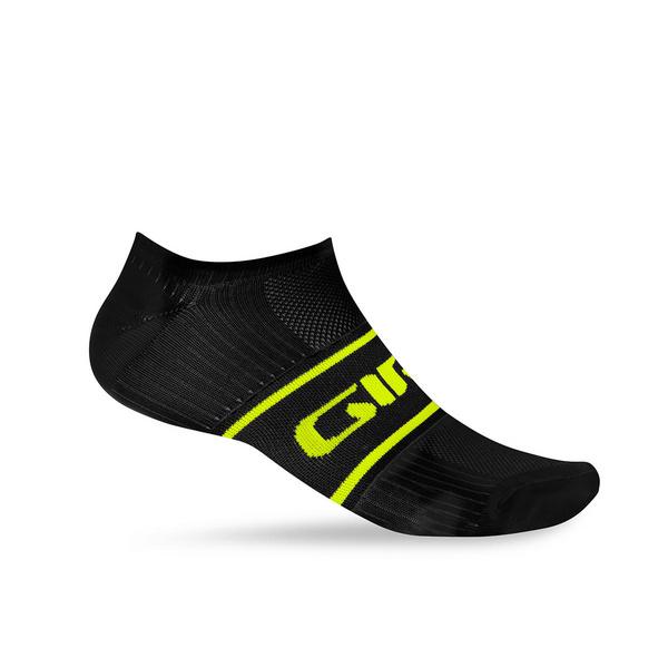 Giro Comp Racer Low Cycling Socks