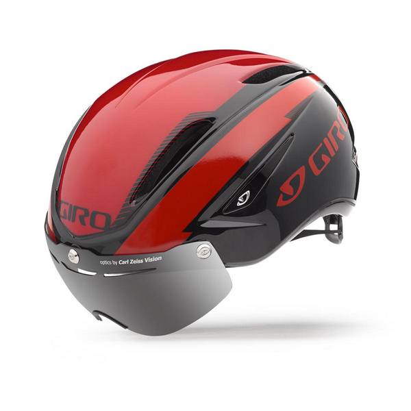 Giro Air Attack Shield Aero/Tt Helmet