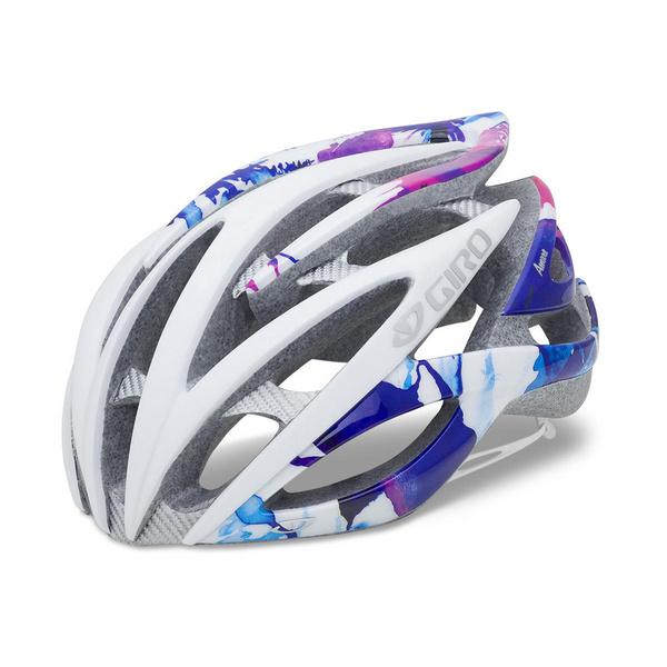 Giro Amare Helmet
