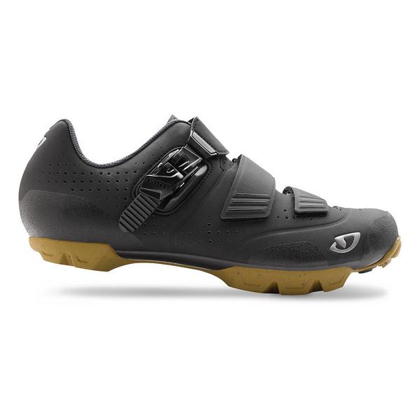 Giro Privateer R Hv Mountain Cycling Shoes