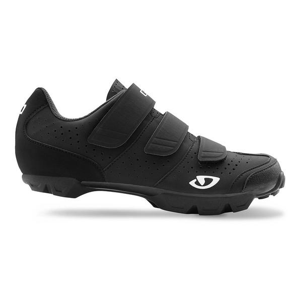 Giro Riela R Women'S Mountain Cycling Shoes
