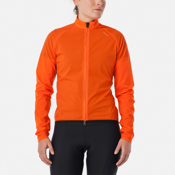 Giro Women'S Chrono Wind Jacket