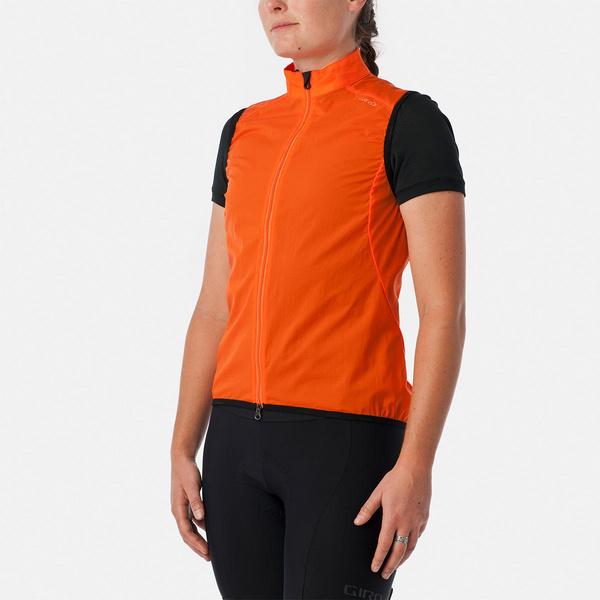 Giro Women'S Chrono Wind Vest