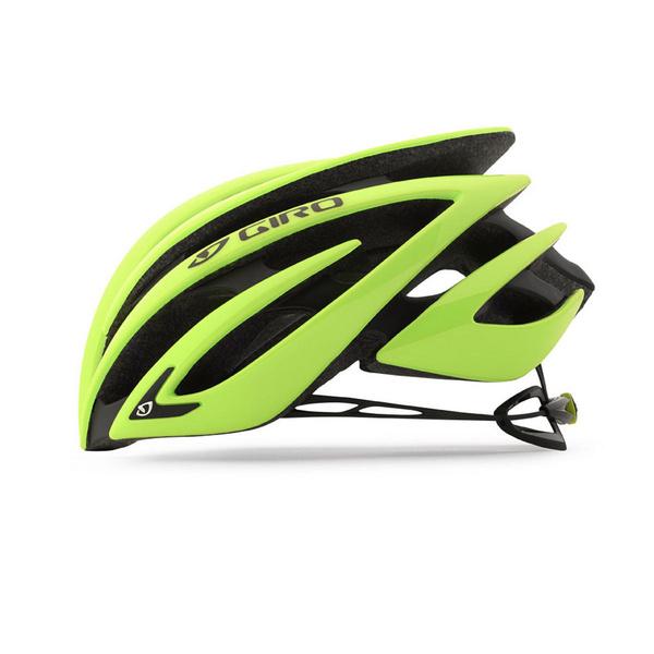 Giro Aeon Helmet Blue/Black L 59-63Cm