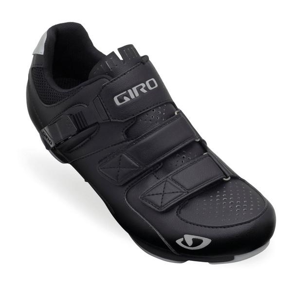 Giro Territory Road Cycling Shoes