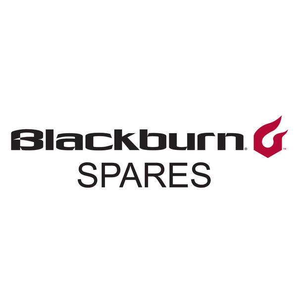 Blackburn Wayside Hybrid Pump