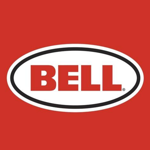 Bell Stoker Pads Large