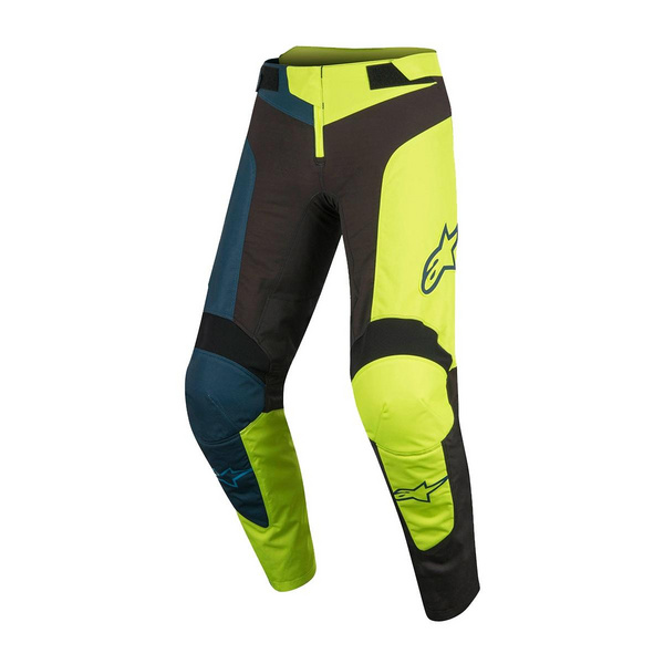 ALPINESTARS YOUTH VECTOR PANTS