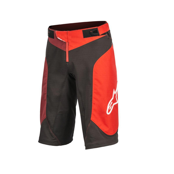ALPINESTARS VECTOR SHORTS