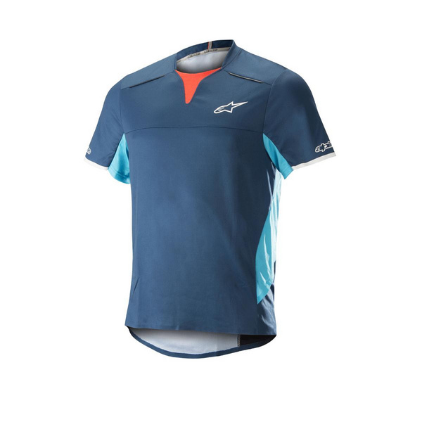 ALPINESTARS DROP PRO SHORT SLEEVE JERSEY