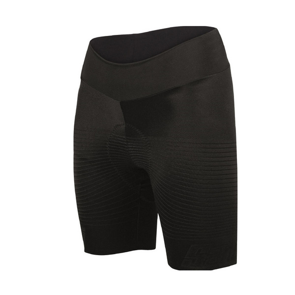 SANTINI RACER WOMEN'S GIL2 PAD COMPRESSION SHORTS