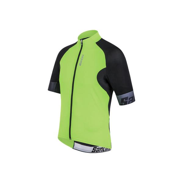 FS94375COOLZ - Santini Cool Zero Short Sleeve Jersey