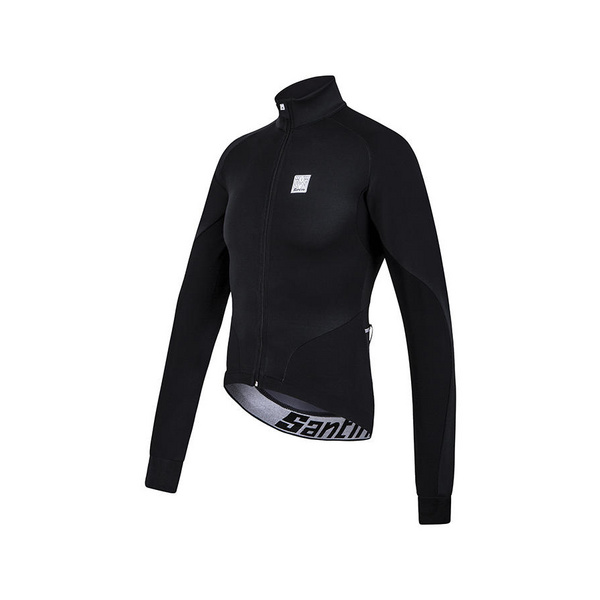 Santini Beta Windstopper Xfree 210 Jacket