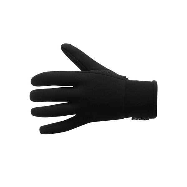 SANTINI WINDSTOPPER X FREE 300 WINTER GLOVE