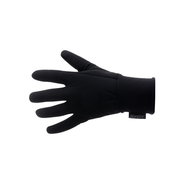 SANTINI JESS WINTER WINDPROOF GLOVES