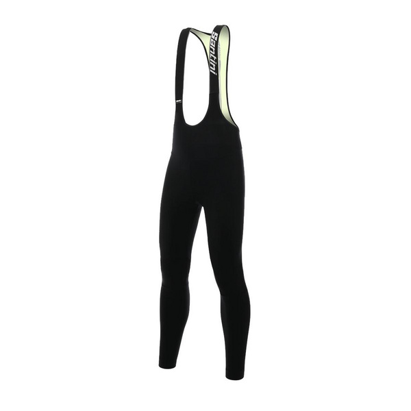 Santini Vega 2.0 Aquazero Bib Tights Git Pad