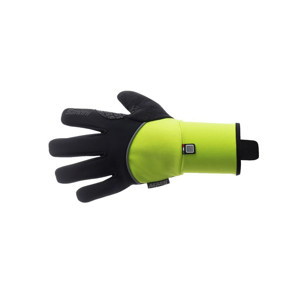 SANTINI DEEP DOUBL LAYER WINTER GLOVE