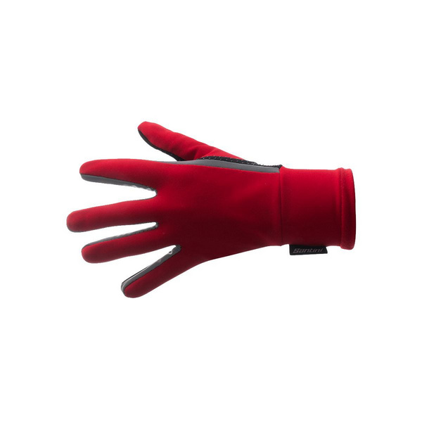 SANTINI VEGA AQUAZERO WINTER GLOVE