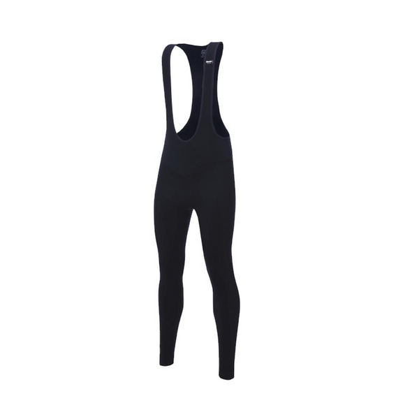 SANTINI 365 RARO BIB TIGHT