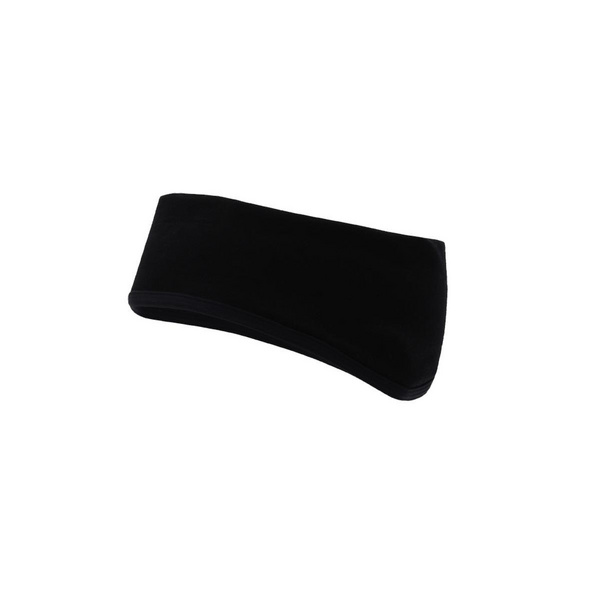 SANTINI 365 WINTER HEADBAND