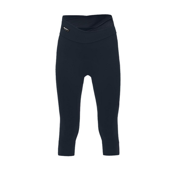 SANTINI 365 SFIDA WOMENS 3/4 TIGHT