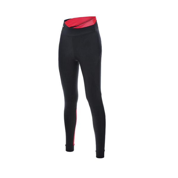 SANTINI FASHION SFIDA WOMENS TIGHTS