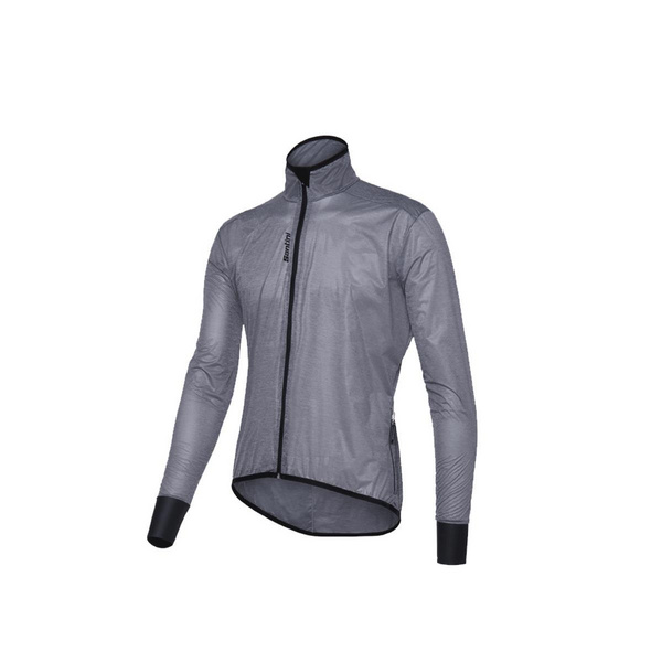 SANTINI FASHION SCUDO WINDBREAKER