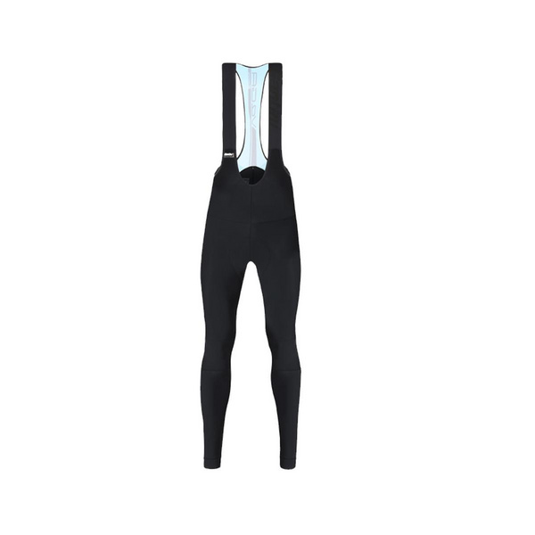 SANTINI FASHION VEGA BIB-TIGHTS