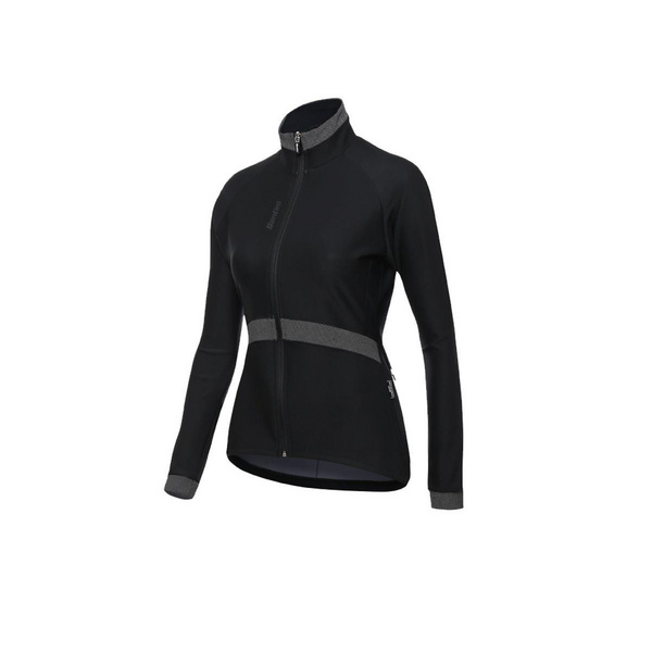 SANTINI FASHION BETA WINTER JACKET