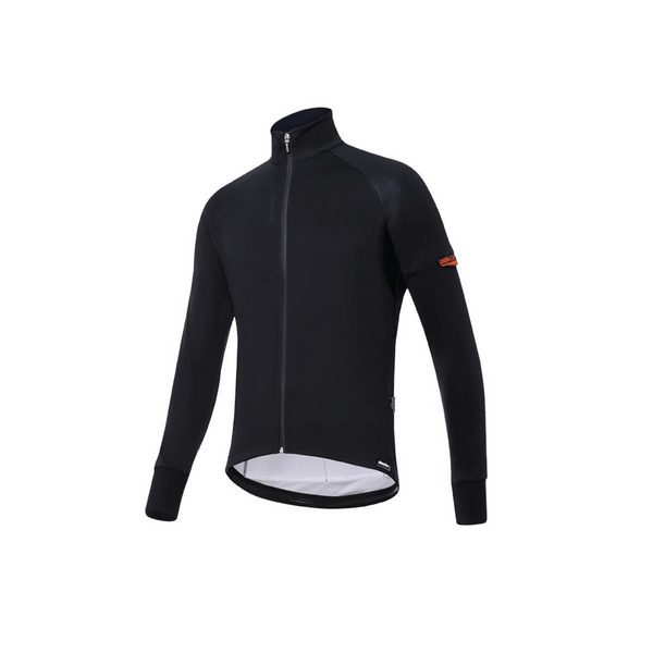SANTINI FASHION BETA RAIN JACKET
